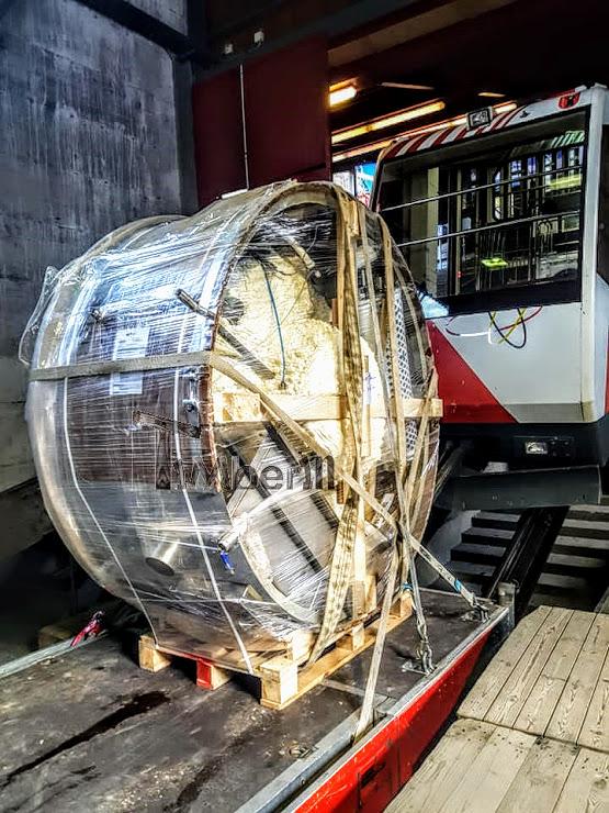 Wellness Royal Glasfiberboblebad Med Integreret Varmelegeme (1)