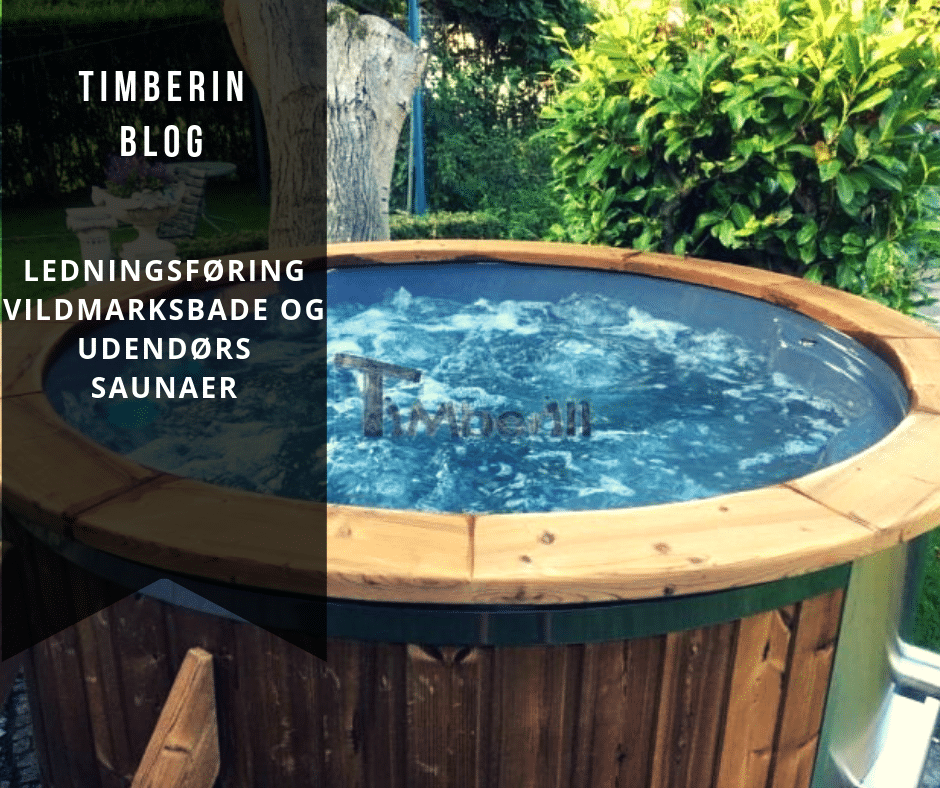 Timberinblog 2019 08 06T144650.765