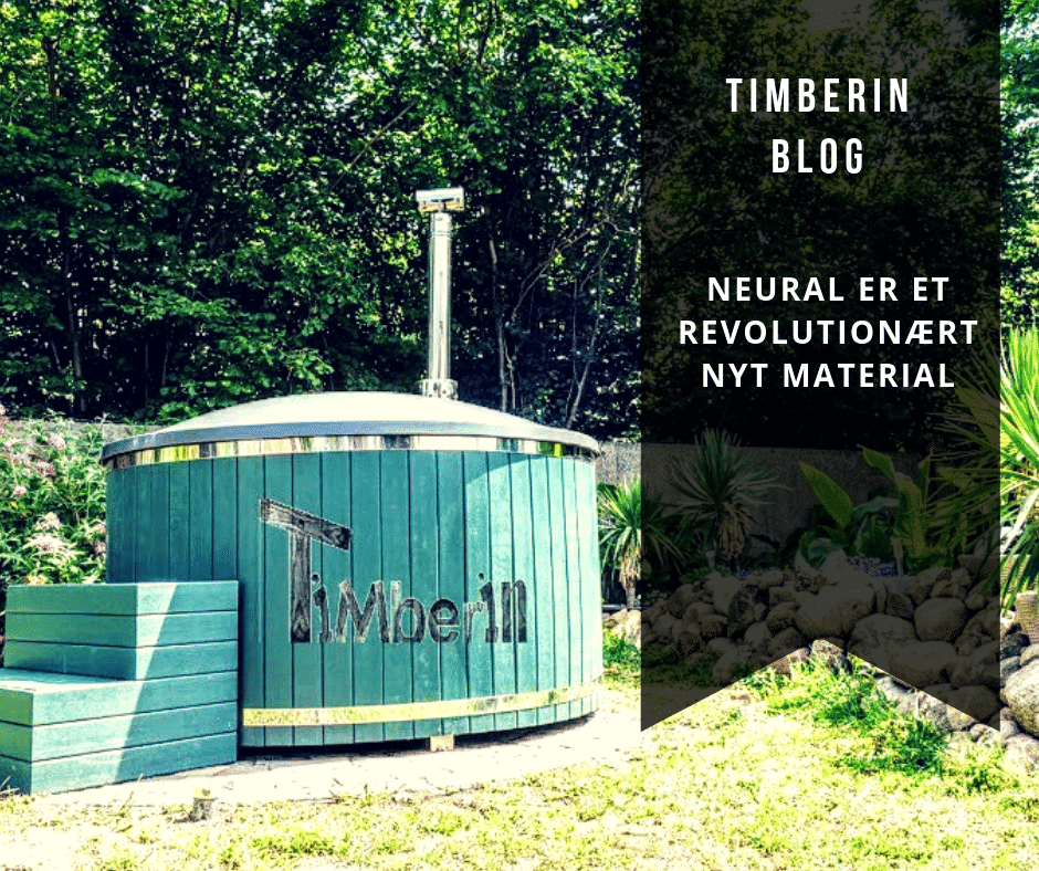 Timberinblog 2019 09 11T112809.816