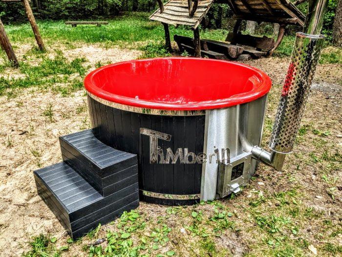 WELLNESS NEULAR SMART Scandinavian Hot Tub No Maintenance Required 15 700x525 1